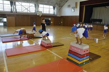 12体育 (3)